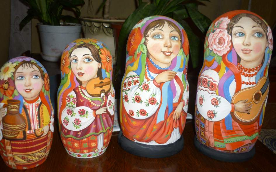 matreshka-v-ukraine